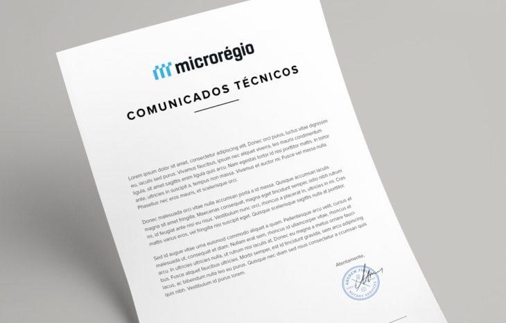 ERP (PT) e-GAR – Comunicação de Guias de Acompanhamento de Resíduos
