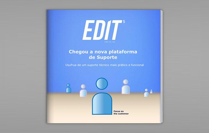 EDIT 5