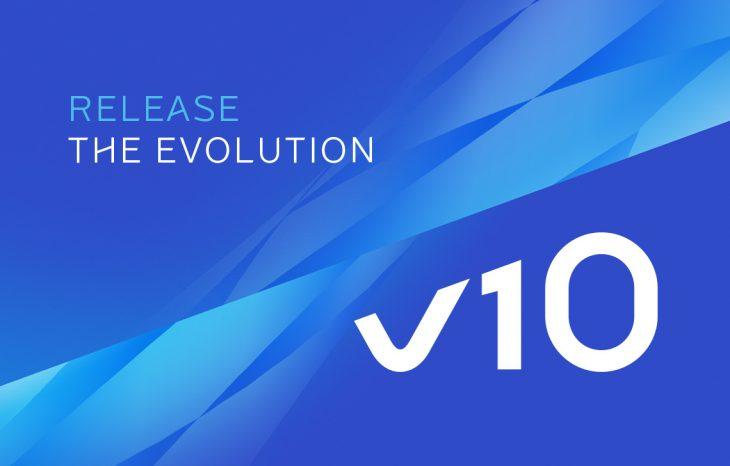 V10: chegou a nova versão do ERP PRIMAVERA